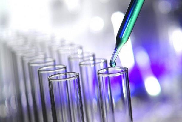 ricerca-medica-sclerosi