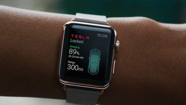 Tesla-Apple-Watch-App-800x452