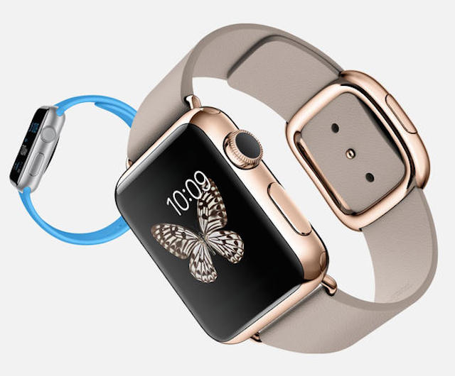 apple-watches-1